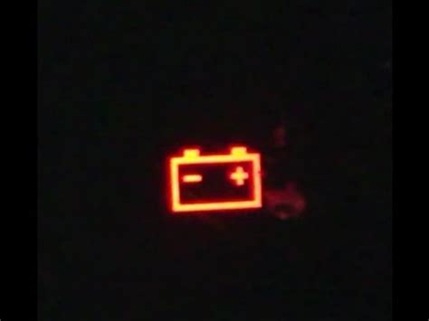 check engine light battery toyota camry 2008 check engine light 2007 camry hybrid