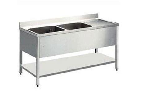 lavelli professionali lavelli e lavamani in acciaio inox prato italsteel
