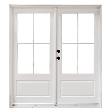 Masterpiece Patio Door Reviews Masterpiece Sliding Patio Door Review 60 Sliding Patio Door Jacobhursh Masterpiece 72 In X 80