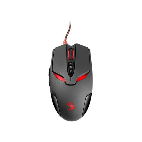 Mouse Macro Bloody V4 a4tech bloody v4 gaming mouse pc projekt