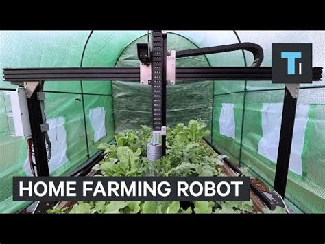 arduino automatic garden bed watering system doovi