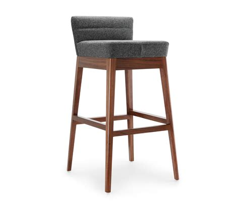 bar stool design callisto bar stools from boss design architonic