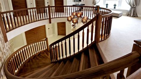 wooden staircase 44 wooden staircase ideas