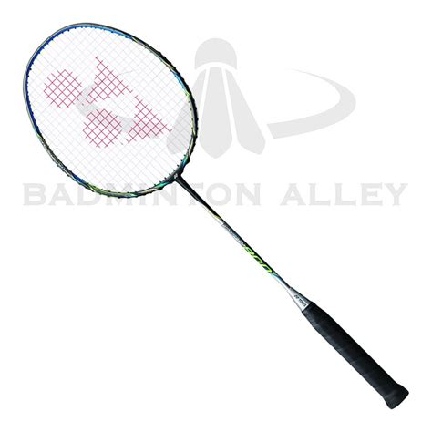 Raket Yonex Nanoray yonex nanoray 800 nr800 nr 800 badminton racket