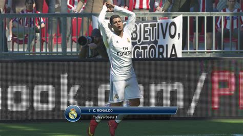 pro evolution soccer 2015 ps4 review rocket chainsaw pro evolution soccer 2015 ps4 review rocket chainsaw