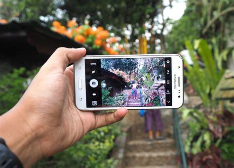 Samsung Kamera Jernih perbandingan bagus mana hp samsung galaxy j5 vs huawei p9 segi harga kamera dan spesifikasi di