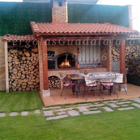 porches de madera porches modernos proyecto de construccin venta de uno o