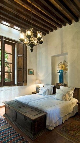 spanish bedroom 1000 images about spanish colonial decor on pinterest