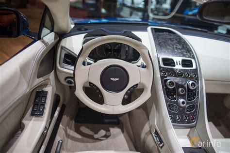 aston martin truck interior 100 aston martin vanquish interior 2017 aston
