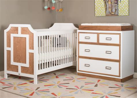 newport cottages furniture newport cottages max crib furniture in los angeles