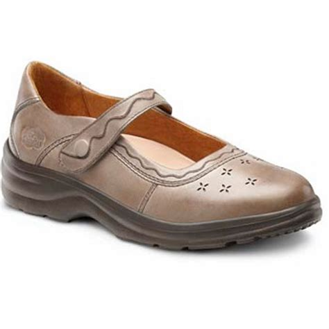 comfort womens dress shoes dr comfort shoes sunshine women s therapeutic diabetic