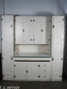 antique vintage kitchen cabinets mcdougall domestic 1920s kitchen the built in cabinets are original the