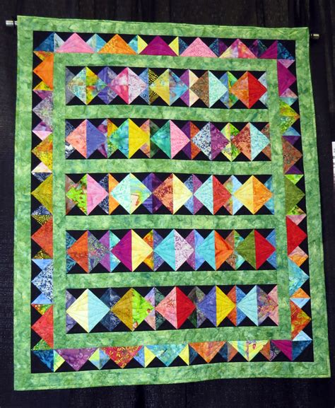 Quilt Expo Wi by Quilts At The Wisconsin Television Quilt Expo