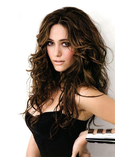 natural brown hair actress age 40 pics top 12 picks from maxim 2011 hot 100