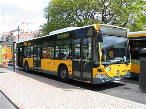 buses from lisbon to porto buses in portugal