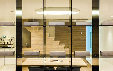 recovery room amsterdam doctors inc cosmetic clinic on behance