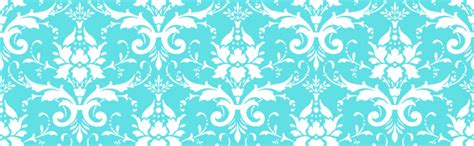 pattern blue tiffany tiffany blue white damask clip art at clker com vector