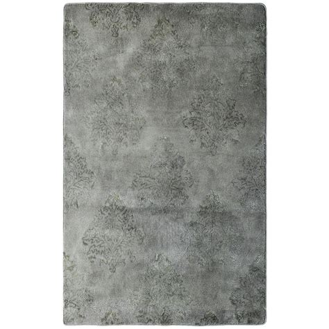 home depot area rugs 9x12 lanart rug taj mahal 9 ft x 12 ft area rug the
