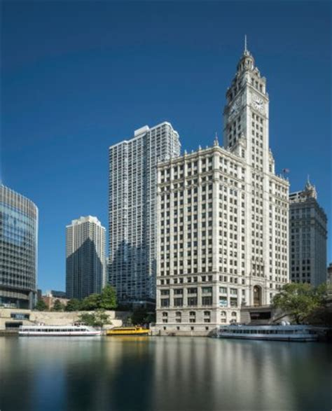 wendella boats address wendella sightseeing boats chicago 2018 all you need