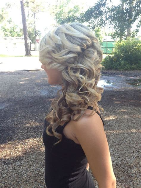 how to do prom hairstyles 100 ideas to try about wedding prom styles wedding