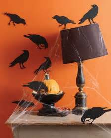Decorations Halloween Party 55 Halloween Party Decorating Ideas Ultimate Home Ideas