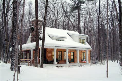 home design garden architecture blog magazine josie s cabin a cozy family retreat home design garden