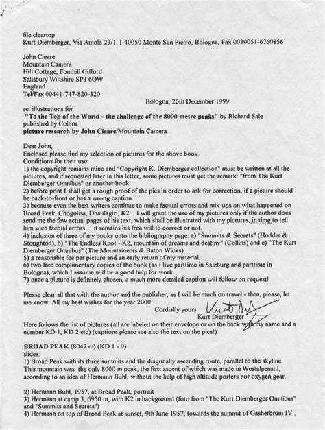 Letter Of Agreement To Supply Untitled Document Www Billbuxton