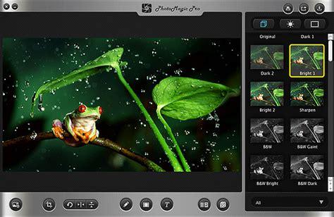 photo frame design software photomagic photo frame software for mac pc
