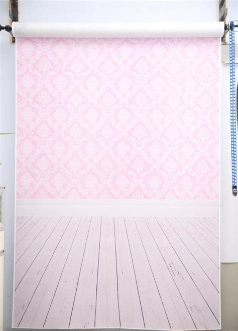 compare prices on pink damask wallpaper online shopping compare prices on damask background free online shopping