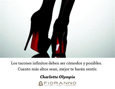 imagenes de zapatillas de tacon con frases de amor todas las mujeres amamos los tacones altos tacones