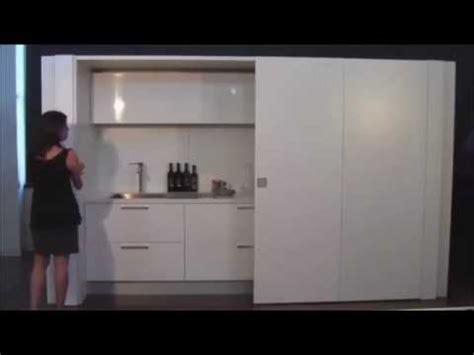 cucina monolocale cucina per monolocali