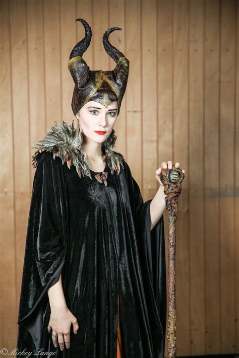 without its dressing style costumes makeup and its jewellery dress like maleficent costume halloween and cosplay guides