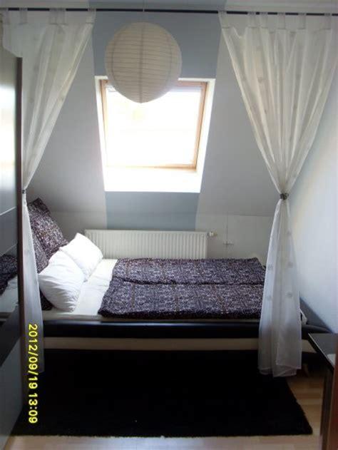 sehr kleines schlafzimmer schlafzimmer unser kleines aber feines schlafzimmer