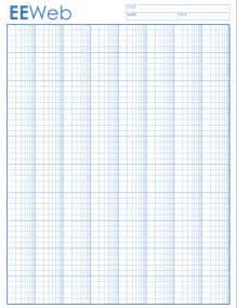 Paper Log - semi log graph excel related keywords semi log graph