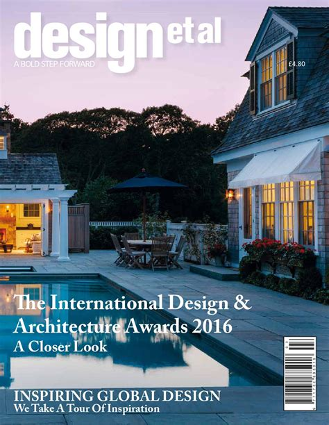 home designer and architect march 2016 100 home designer and architect march 2016 2016 03
