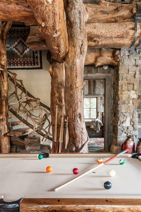 juegos de decoracion de interiores de casas maderas rusticas para decorar interiores 38 ideas