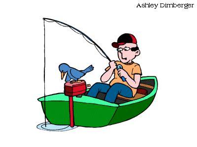 fishing boat gifts animated fishing boats