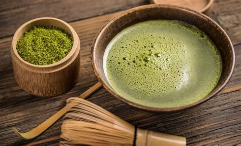 Matcha Green Tea Benefits & Powder Store   MatchaTea24