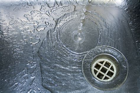 Clear Clogged Drain Drain Clog Clear Sink Drain Clear Tub Drain Clogged