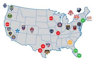mls canada search by map mls teams images