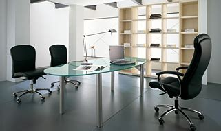 arredamento ufficio verona direzionali la vetrina verona