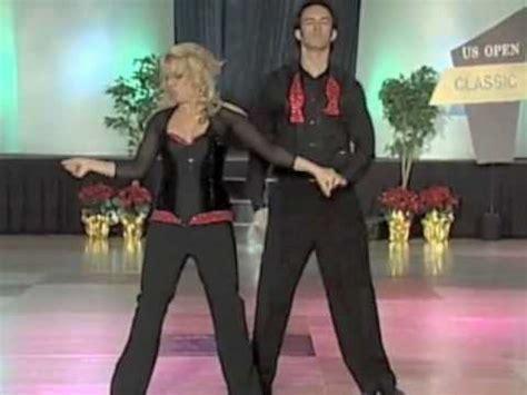 west coast swing costumes jordan frisbee tatiana mollman etta james 2005 youtube