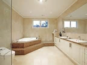 Bathroom Designs Photos Classic Bathroom Design With Corner Bath Using Glass Bathroom Photo 439162