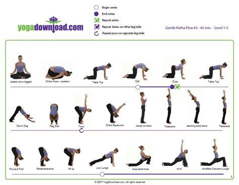 gambar tutorial gerakan yoga kesehatan yoga 1 jam sehari dapat membakar 540 kalori