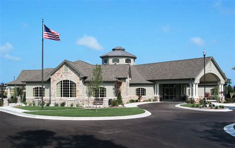 Funeral Home by Funeral Home Architecture Funeral Home Design Funeral