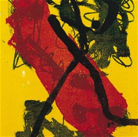 Abstract Expressionism Essay by Abstract Expressionism Artists