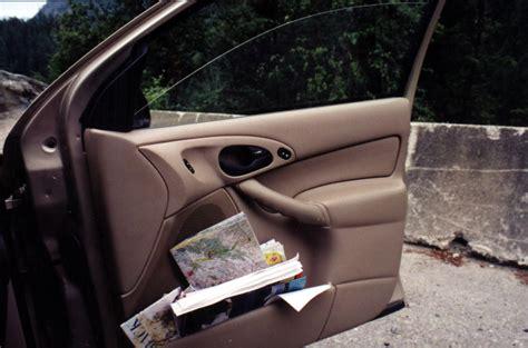 abrir puerta coche abrir la puerta coche puede salirte caro