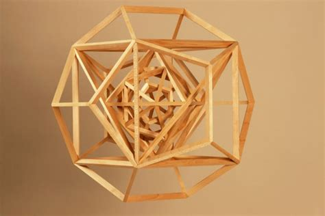 1000 Images About Poliedros On Platonic Solid - 1000 images about platonic and archimedian solids on