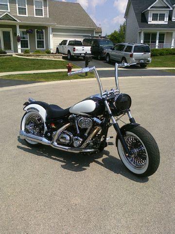 bentley motorcycle 14964 best bentley continental images on pinterest