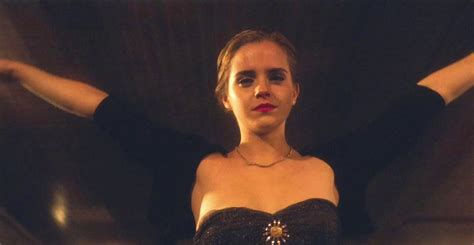 film emma watson the perks of being a wallflower music in movies the perks of being a wallflower 2012